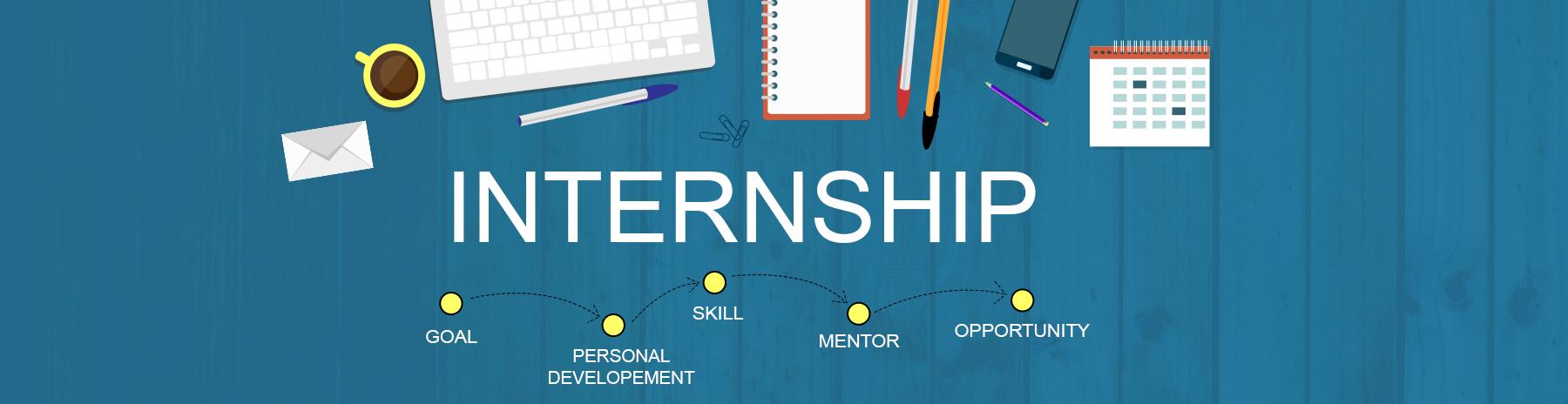 TRAI Internships