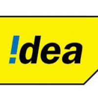 Consumer Education Programme at Gumla (Bihar) organised by Idea Cellular Ltd.
