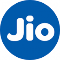 Consumer Education Programme at Mau (UPE) organised by Reliance Jio Infocomm Ltd