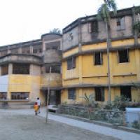 Consumer Awareness Programme at Muzaffarnagar (UP) by Rastriya Samuddeshya Vikas Sansthan