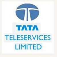 Consumer Education Programme at Kaushambi (UP East) organised by Tata Teleservices Ltd.