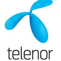 Consumer Education Programme at Chatra (Jharkhand) Organised by Telenor.