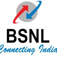 Consumer Education Workshop at Hissar by BSNL