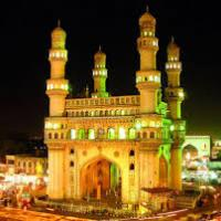 Consumer Outreach Programme at Srikakulam (Andhra Pradesh) organised by Hyderabad