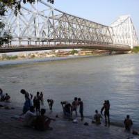 कोलकाता द्वारा आयोजित आलीपुरदुयार (पश्चिम बंगाल) में उपभोक्ता संपर्क कार्यक्रम