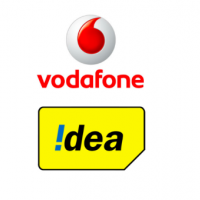 Consumer Education Workshop at Vyara, Tapi (Gujarat) by Vodafone Idea Ltd