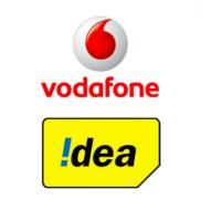Consumer Education Workshop at Marhaya (Azamgarh) by Vodafone Idea Ltd