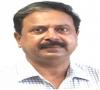 Kaushal Kishore